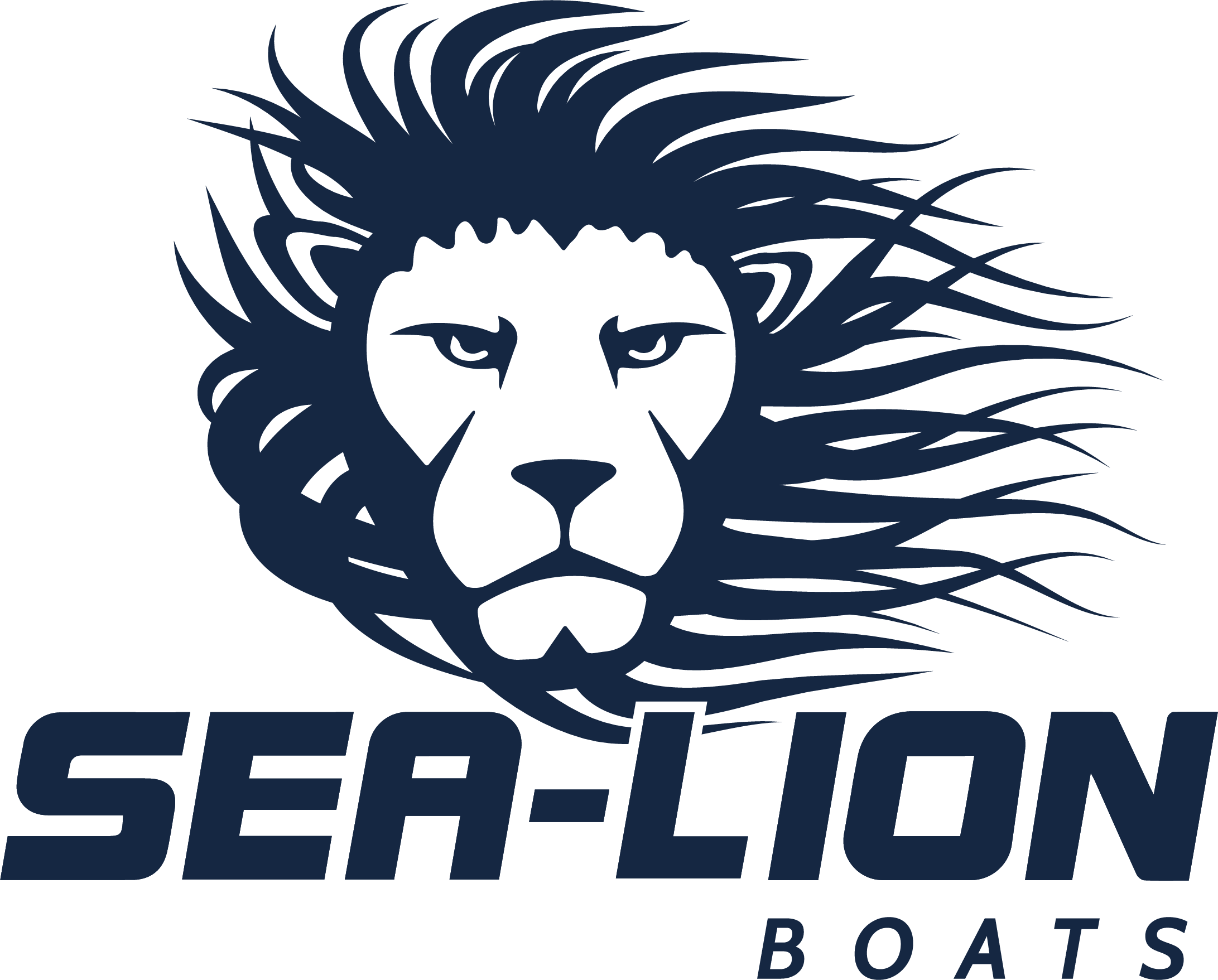 Sea-Lion Boats